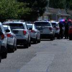 1 Man, 2 Women Murdered In Farmingville
