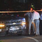 Pedestrian Struck and Killed in Bay Shore
